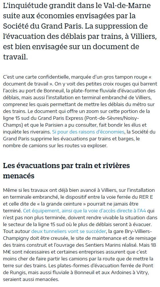 Transports en commun - Grand Paris Express - Page 3 Clipb953