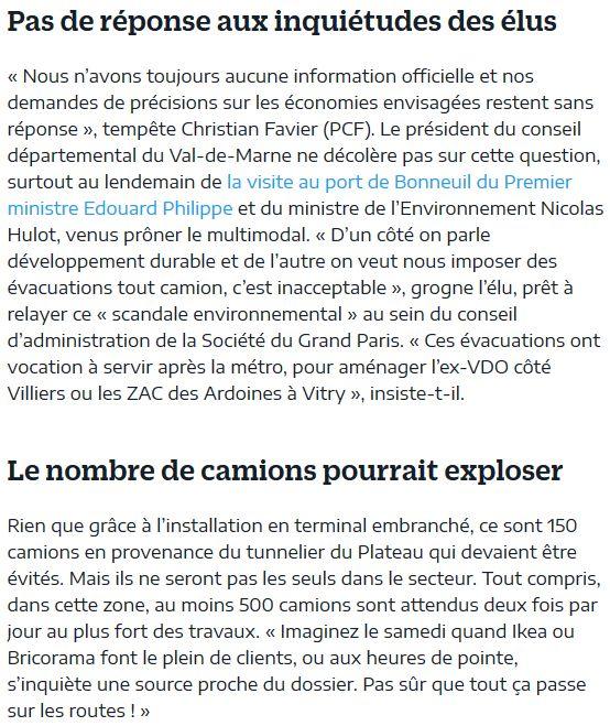 Transports en commun - Grand Paris Express - Page 3 Clipb954