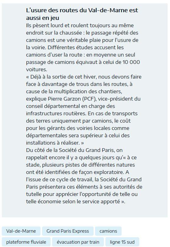 Transports en commun - Grand Paris Express - Page 3 Clipb955