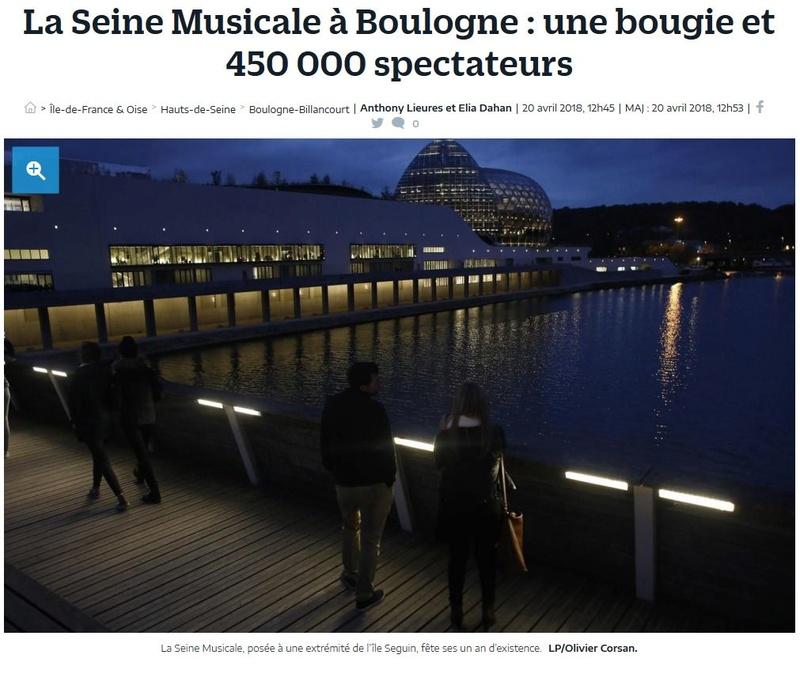 La Seine Musicale de l'île Seguin - Page 2 Clipb962