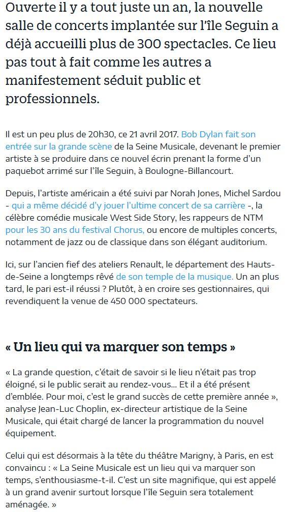 La Seine Musicale de l'île Seguin - Page 2 Clipb963