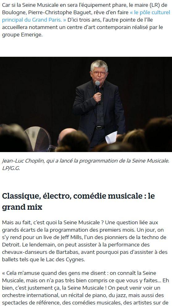 La Seine Musicale de l'île Seguin - Page 2 Clipb964