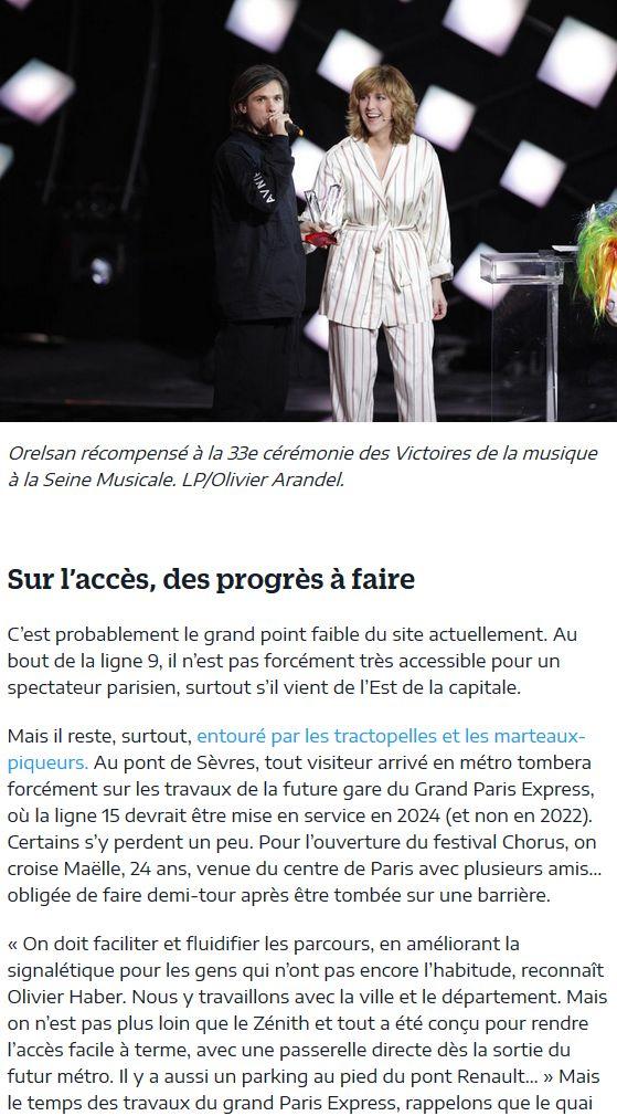 La Seine Musicale de l'île Seguin - Page 2 Clipb969