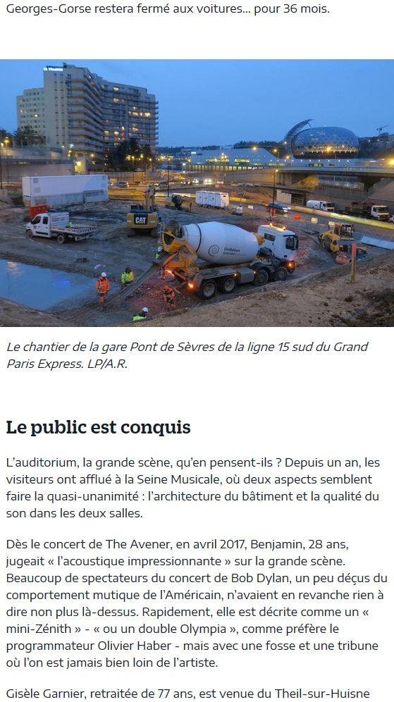 La Seine Musicale de l'île Seguin - Page 2 Clipb970