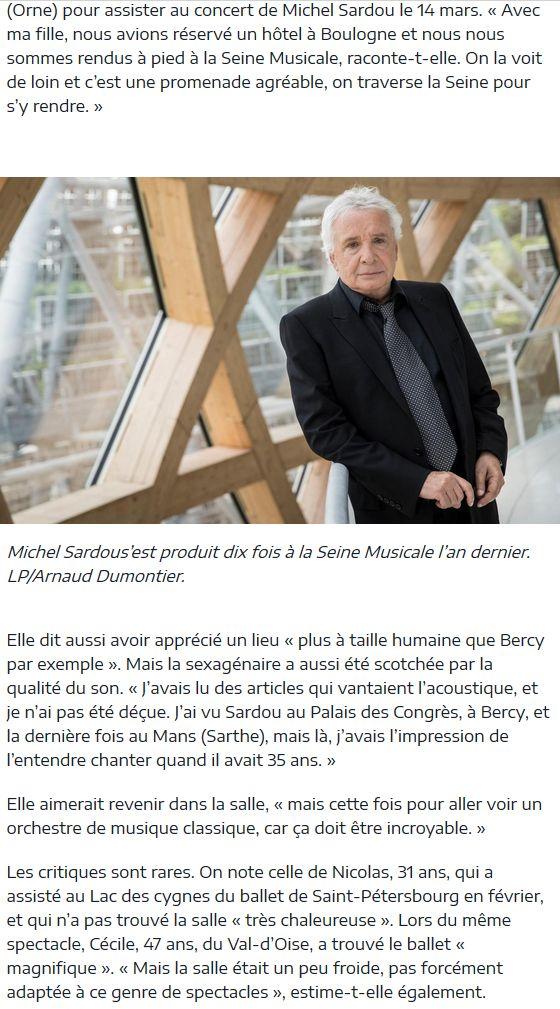 La Seine Musicale de l'île Seguin - Page 2 Clipb971
