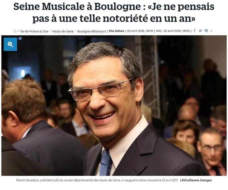 La Seine Musicale de l'île Seguin - Page 2 Clipb973