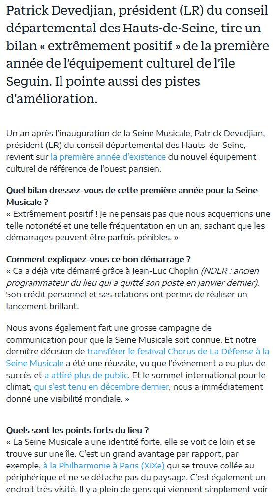 La Seine Musicale de l'île Seguin - Page 2 Clipb974