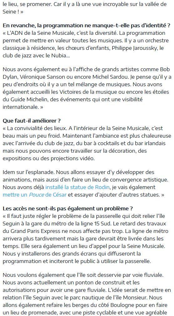La Seine Musicale de l'île Seguin - Page 2 Clipb975