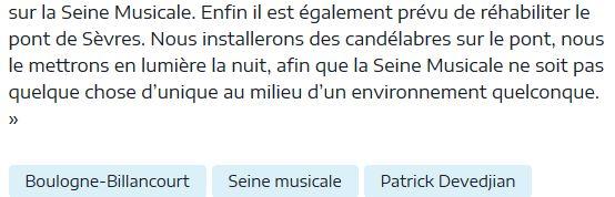 La Seine Musicale de l'île Seguin - Page 2 Clipb976