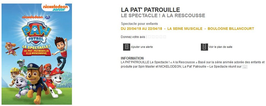 Concerts et spectacles à la Seine Musicale de l'île Seguin - Page 3 Clipb978