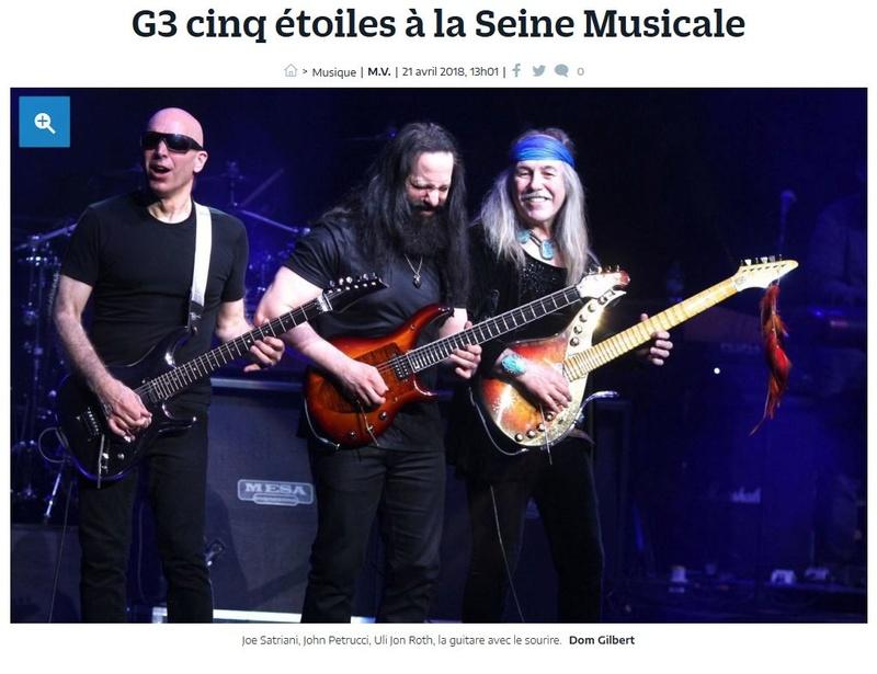 Concerts et spectacles à la Seine Musicale de l'île Seguin - Page 3 Clipb987