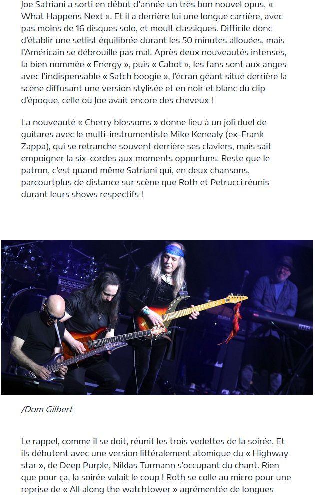 Concerts et spectacles à la Seine Musicale de l'île Seguin - Page 3 Clipb988