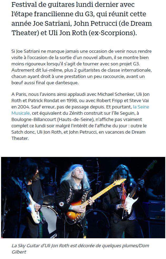 Concerts et spectacles à la Seine Musicale de l'île Seguin - Page 3 Clipb989