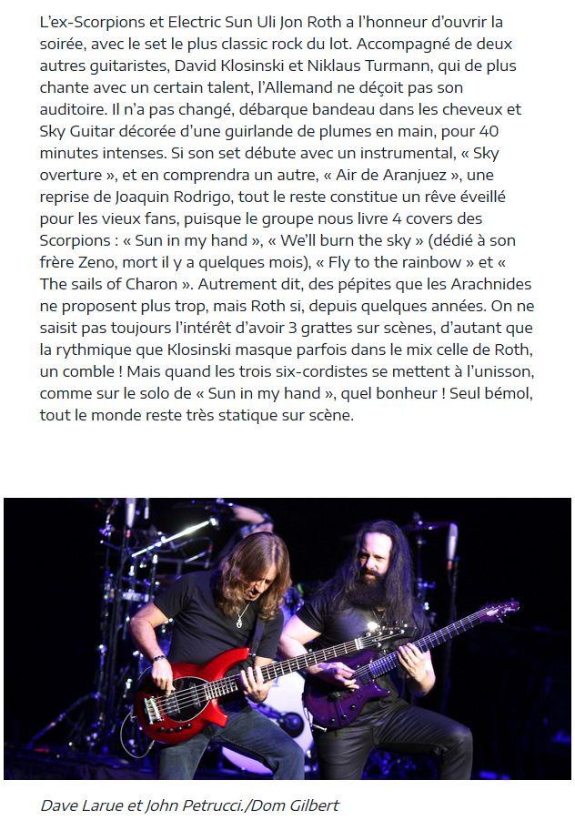 Concerts et spectacles à la Seine Musicale de l'île Seguin - Page 3 Clipb990