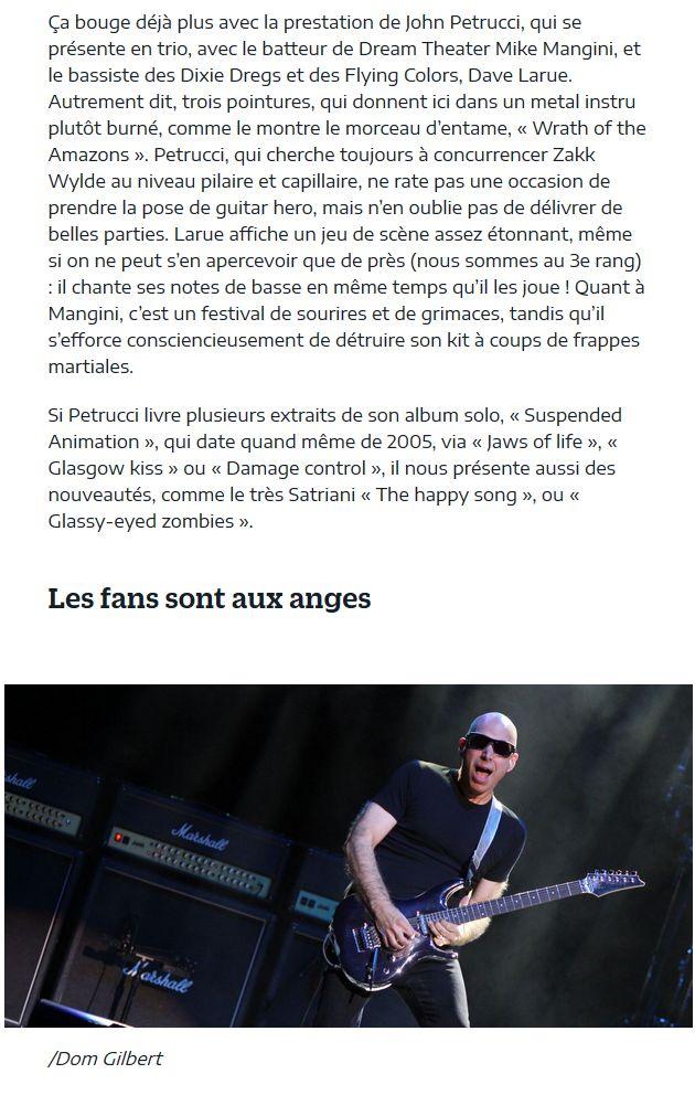 Concerts et spectacles à la Seine Musicale de l'île Seguin - Page 3 Clipb991