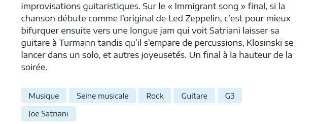 Concerts et spectacles à la Seine Musicale de l'île Seguin - Page 3 Clipb992