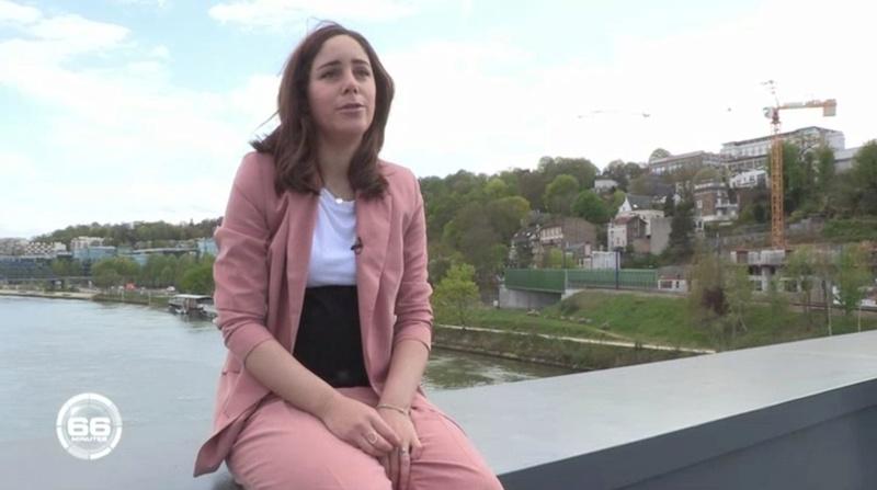 Vidéos concernant le quartier Seguin Rives de Seine Clipb995