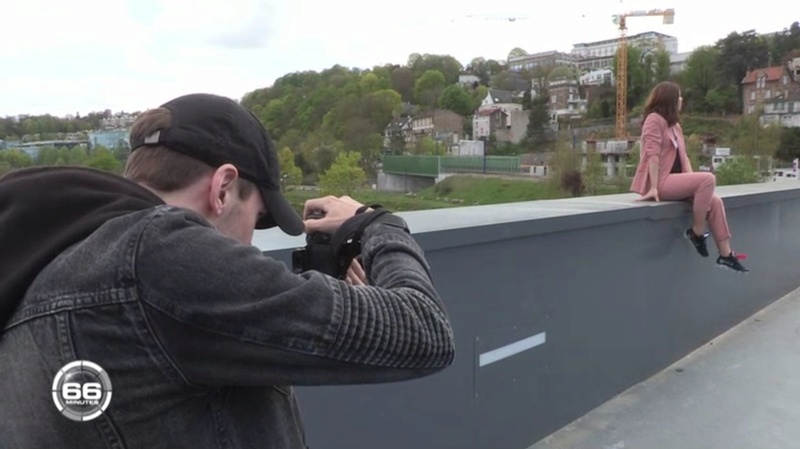 Vidéos concernant le quartier Seguin Rives de Seine Clipb997