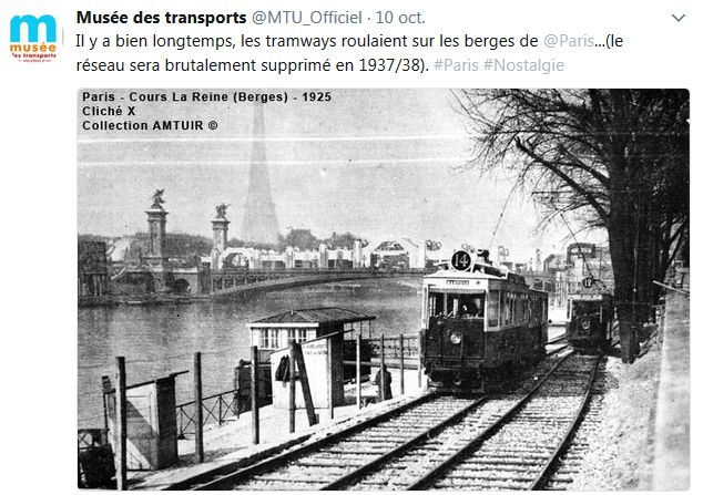 Tramway Rive droite ? Clipbo28