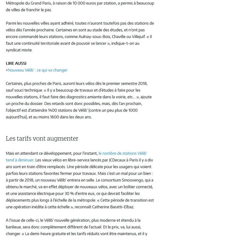 Velib' - Page 2 Clipbo41