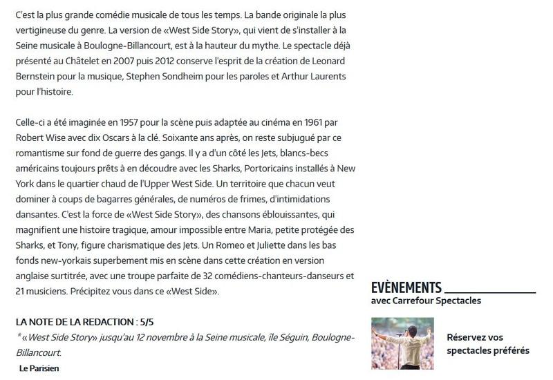Concerts et spectacles à la Seine Musicale de l'île Seguin - Page 5 Clipbo47