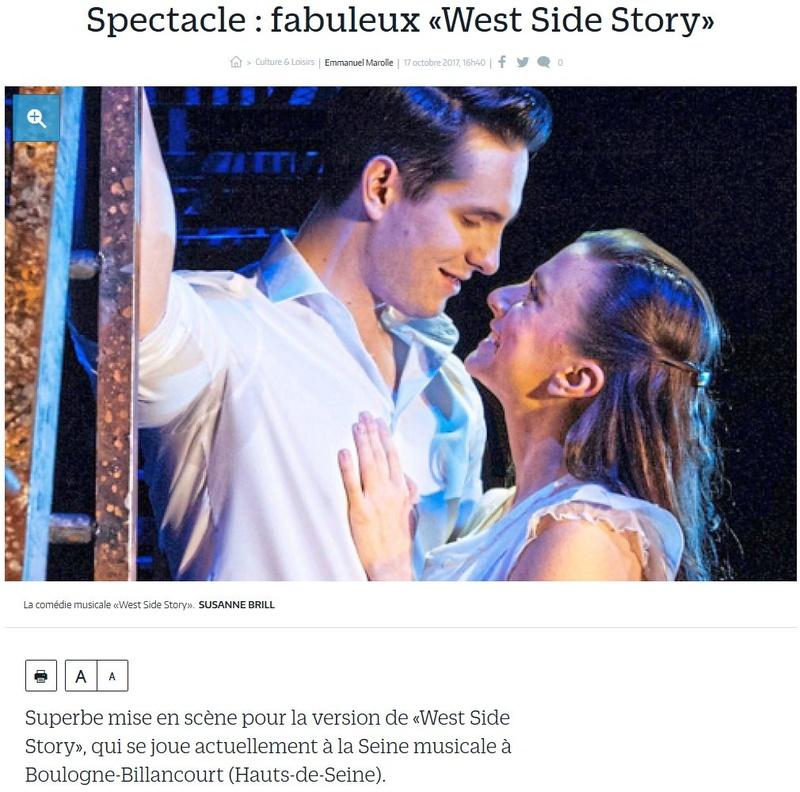 Concerts et spectacles à la Seine Musicale de l'île Seguin - Page 5 Clipbo48