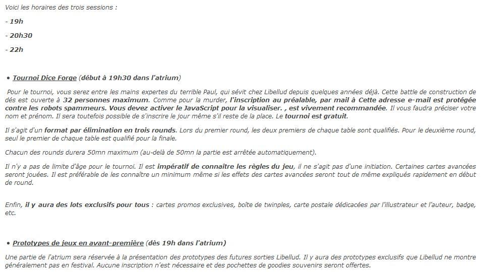 Centre Ludique de Boulogne-Billancourt (CLuBB) - Page 2 Clipbo61