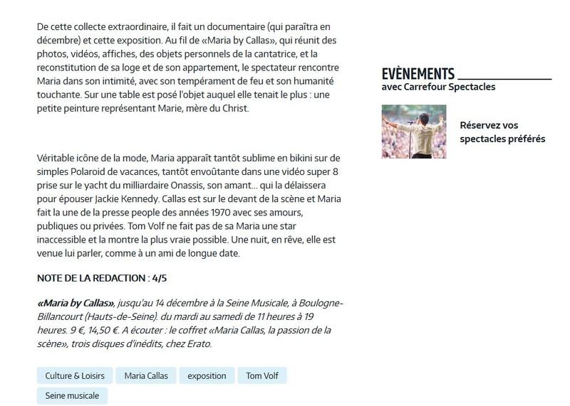 Expositions et évènements à la Seine Musicale de l'île Seguin - Page 2 Clipbo69