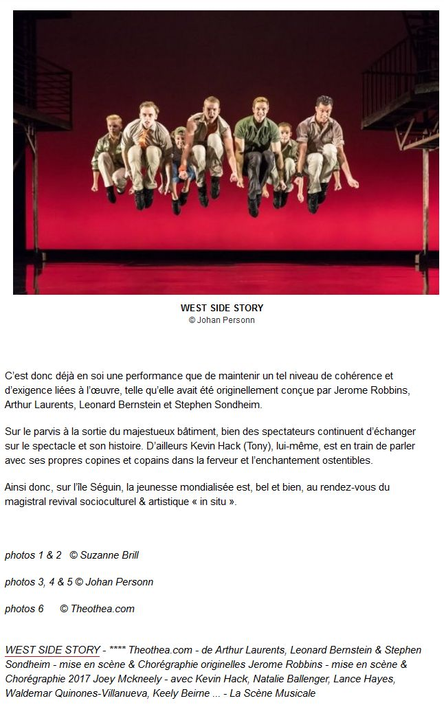 Concerts et spectacles à la Seine Musicale de l'île Seguin - Page 5 Clipbo73