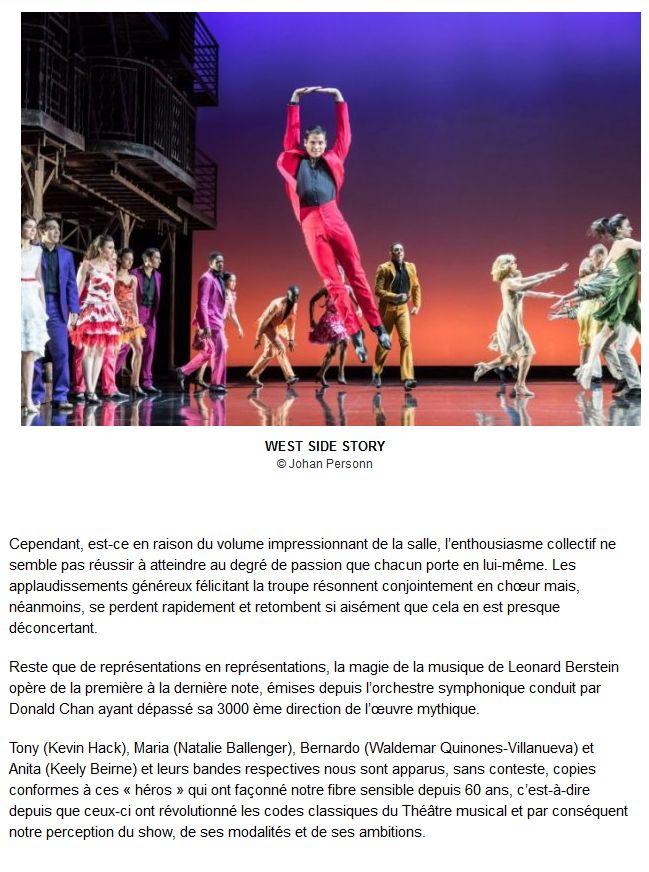 Concerts et spectacles à la Seine Musicale de l'île Seguin - Page 5 Clipbo74