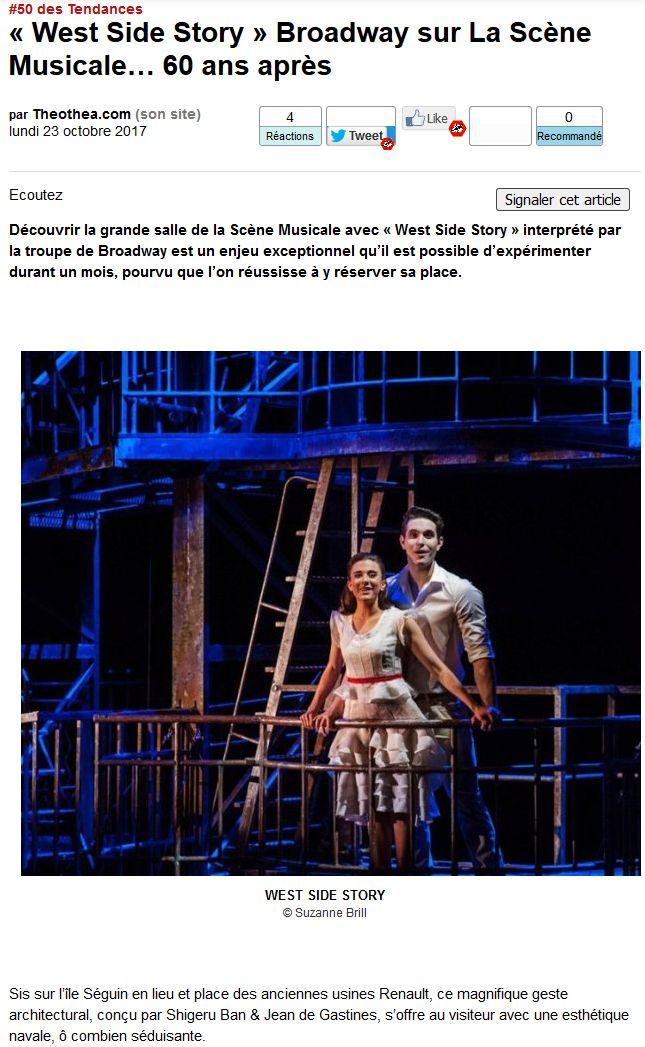 Concerts et spectacles à la Seine Musicale de l'île Seguin - Page 5 Clipbo75