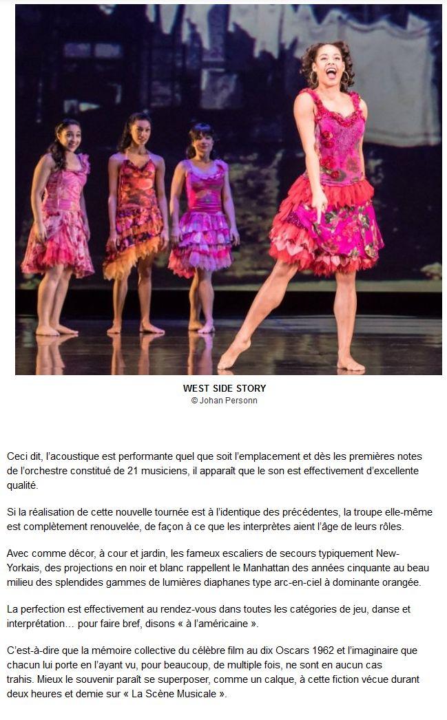 Concerts et spectacles à la Seine Musicale de l'île Seguin - Page 5 Clipbo76