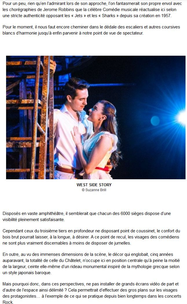 Concerts et spectacles à la Seine Musicale de l'île Seguin - Page 5 Clipbo77
