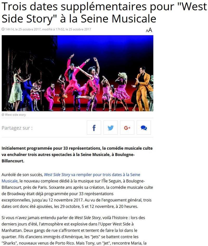 Concerts et spectacles à la Seine Musicale de l'île Seguin - Page 5 Clipbo81