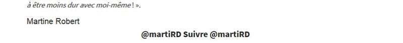 La Seine Musicale de l'île Seguin - Page 3 Clipbo83