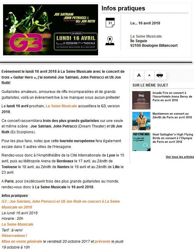 Concerts et spectacles à la Seine Musicale de l'île Seguin - Page 5 Clipbo88