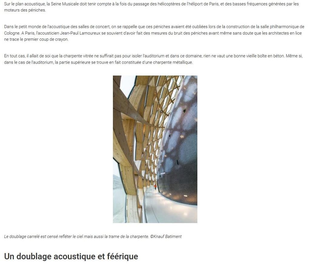 La Seine Musicale de l'île Seguin - Page 3 Clipbo91