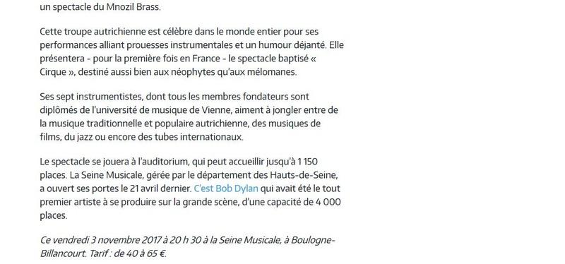 Concerts et spectacles à la Seine Musicale de l'île Seguin - Page 5 Clipbo96