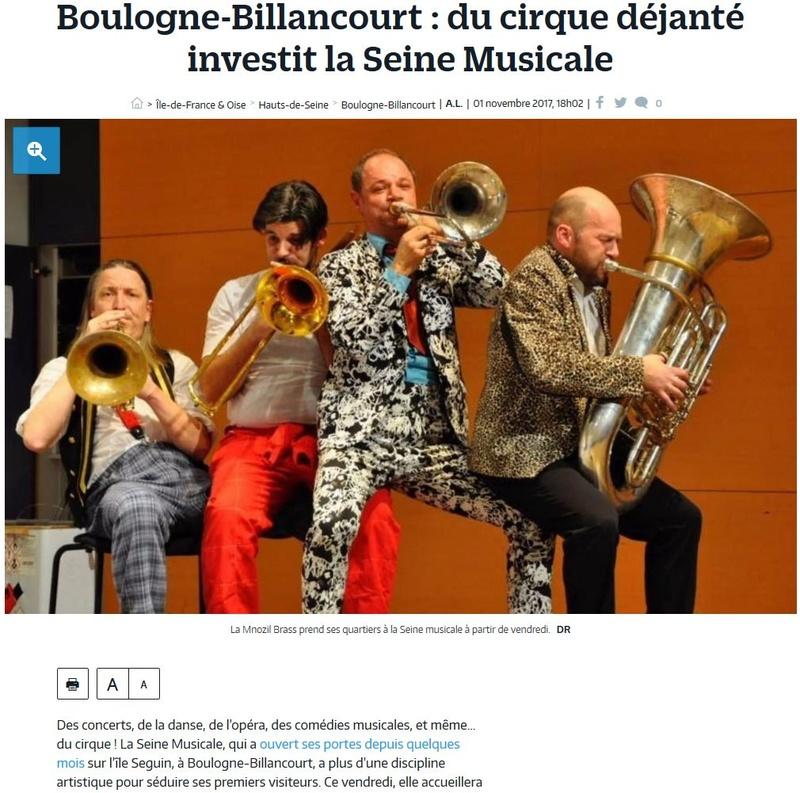 Concerts et spectacles à la Seine Musicale de l'île Seguin - Page 5 Clipbo97