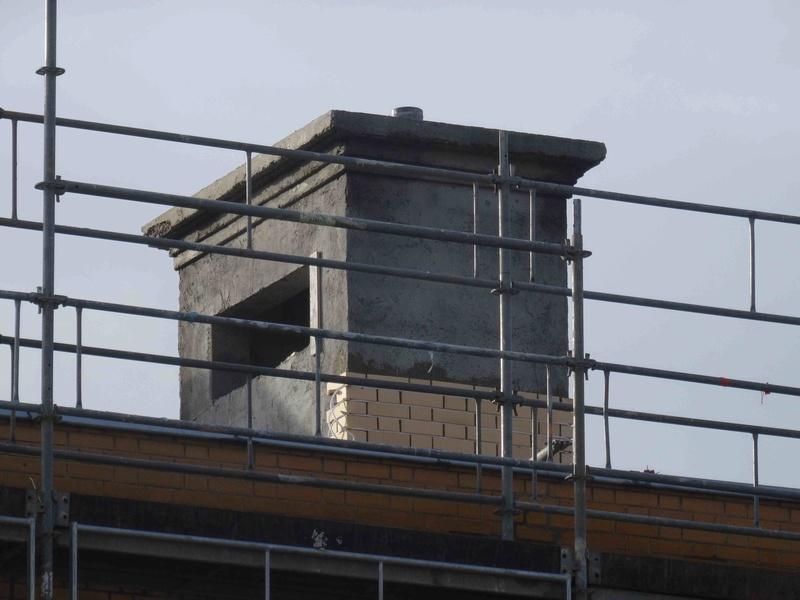 Immeuble Pierre Dreyfus Dsc00817