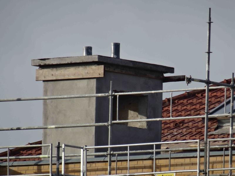 Immeuble Pierre Dreyfus Dsc00820