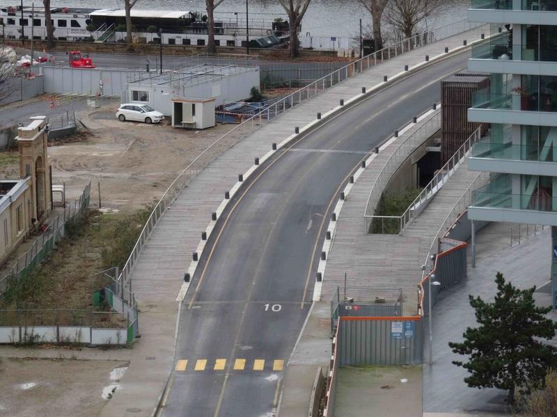 Ponts et passerelles Dsc00838