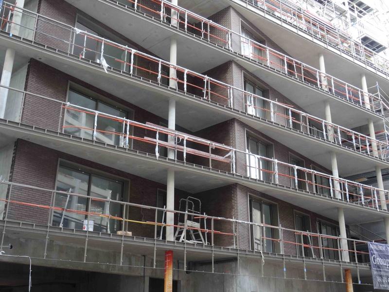 Photos logements sociaux YB Dsc04440