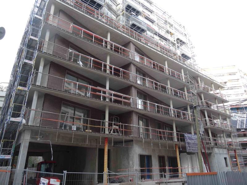 Photos logements sociaux YB Dsc04441