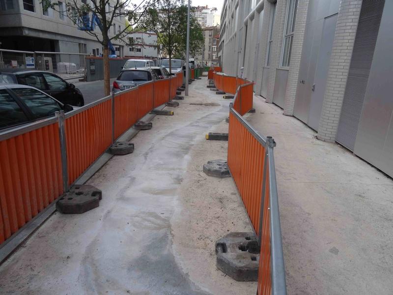 Rue Marcel Bontemps Dsc04444
