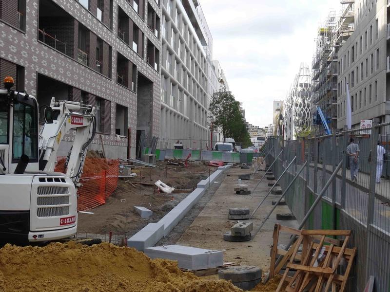Rue Marcel Bontemps Dsc04451