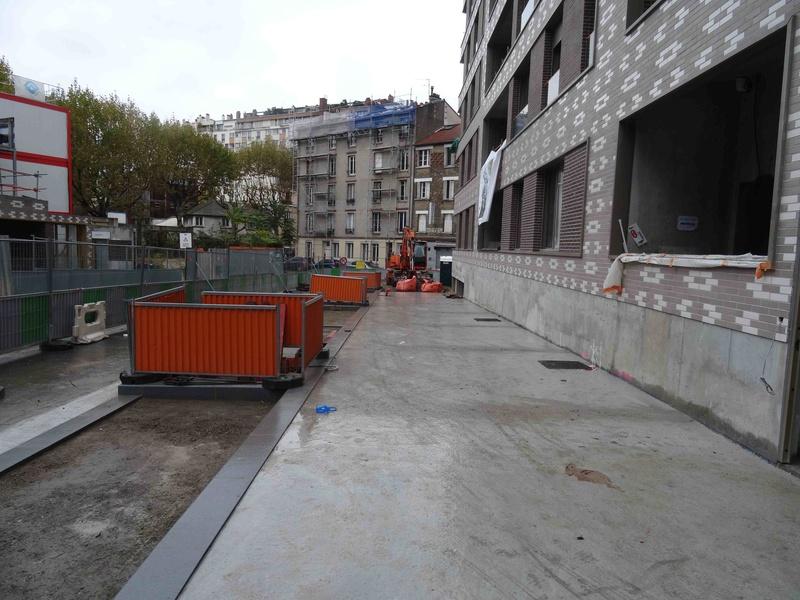 Rue Marcel Bontemps Dsc04613