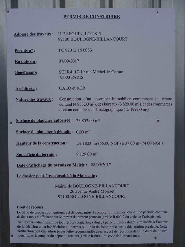 S17 S18 Musée Cinémas et Hôtel AOG Emerige Dsc04634