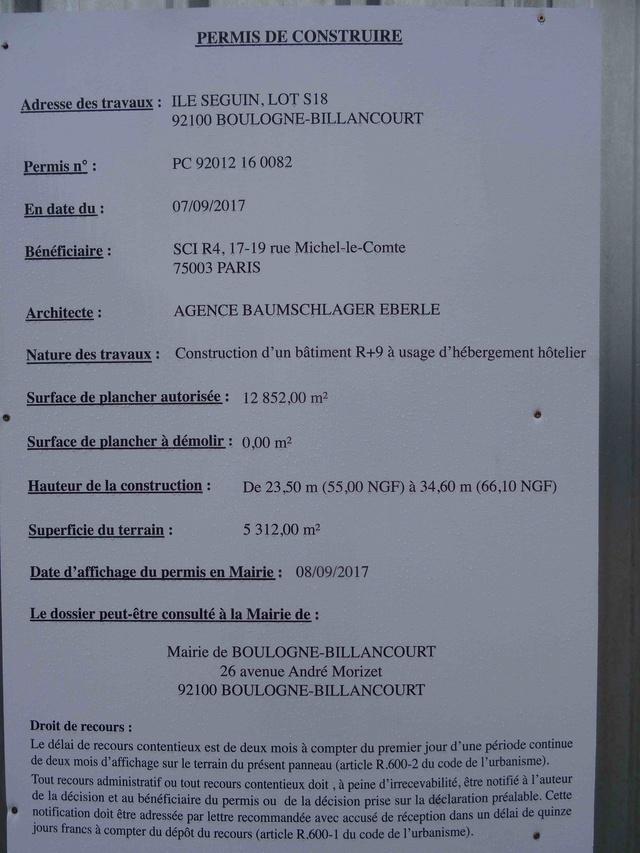 S17 S18 Musée Cinémas et Hôtel AOG Emerige Dsc04635