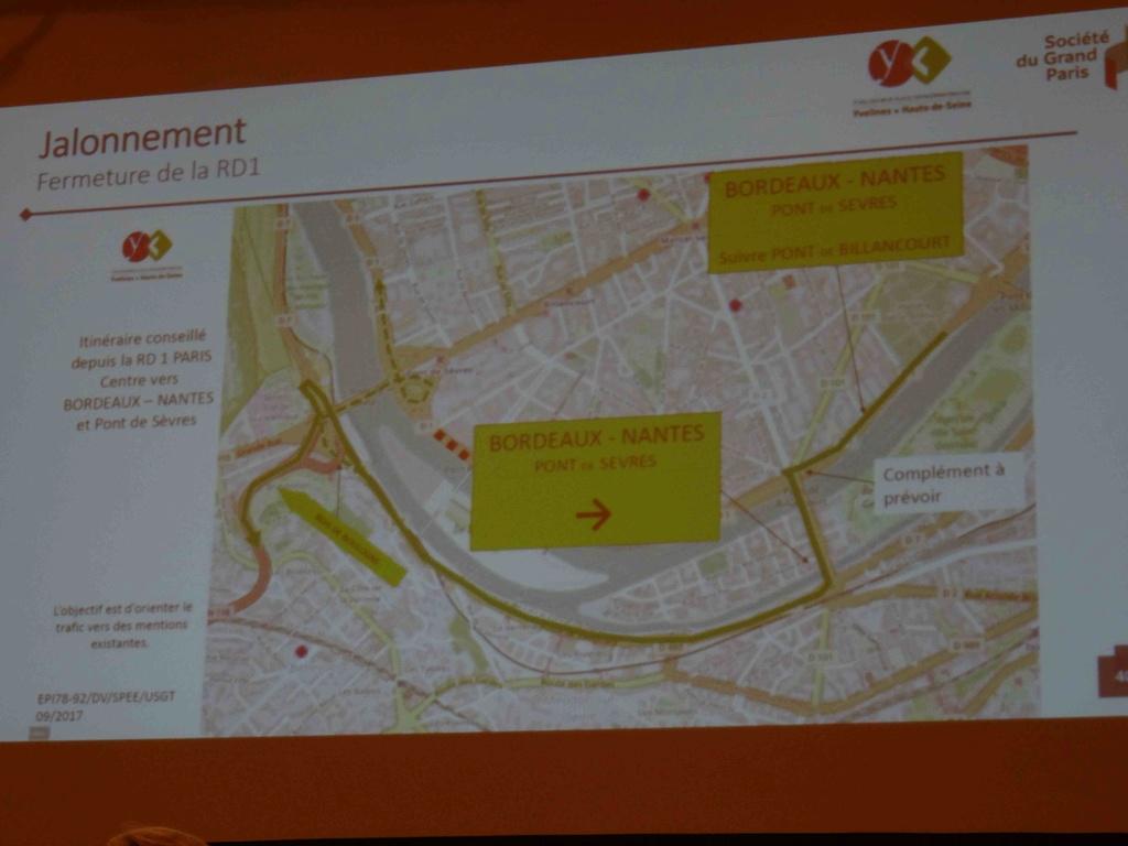 Transports en commun - Grand Paris Express - Page 5 Dsc04811